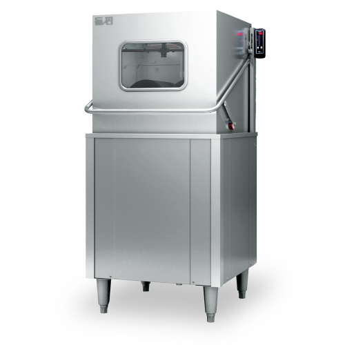 máy rửa bát dolphin dw-3200